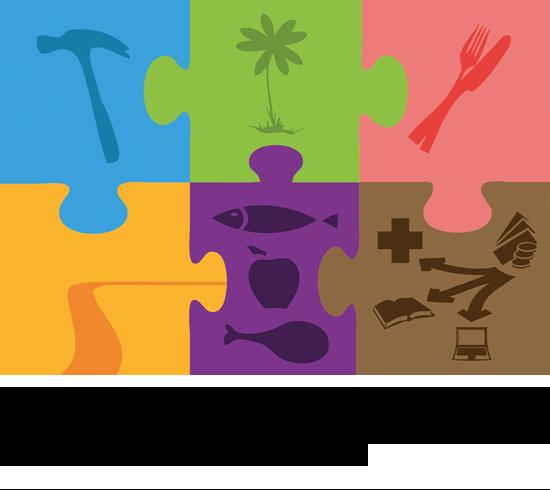 kommungranskning-logo-pussel-line