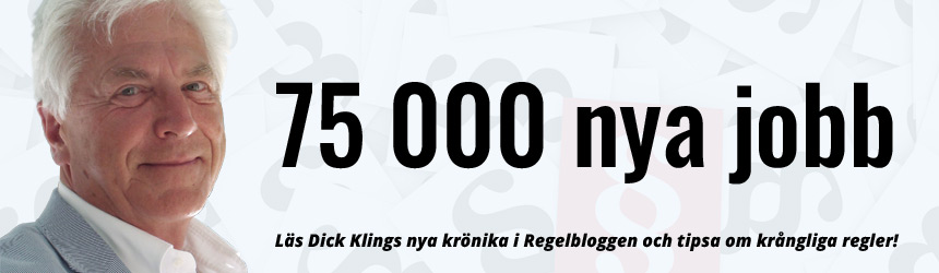 75000-nya-jobb
