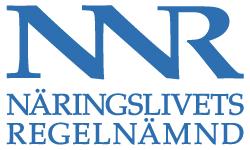 NNR logo JPG 250 px
