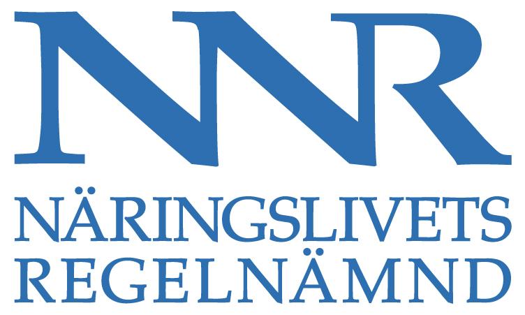 NNR logo JPG 900 px