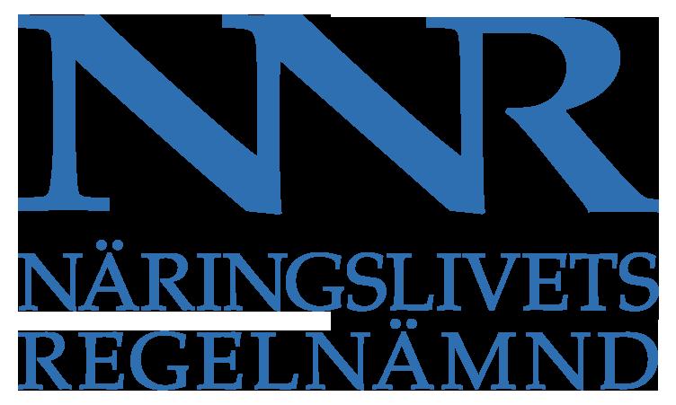 NNR logo PNG 900 px
