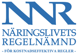 NNR logo payoff JPG 250 px