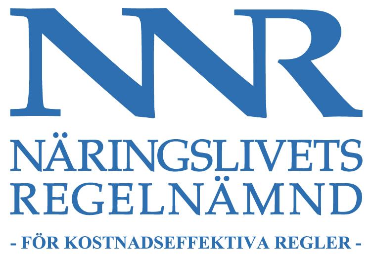 NNR logo payoff JPG 900 px