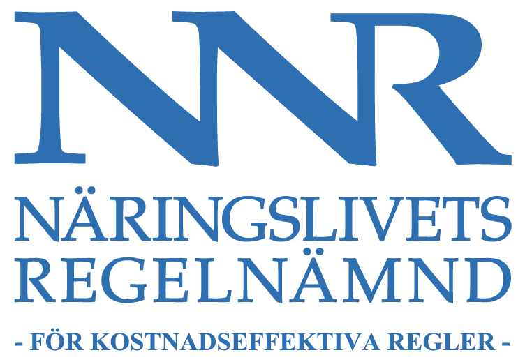 NNR logo payoff PNG 900 px