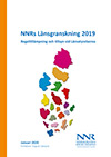 NNRs-Lansgranskning-2019-omslag
