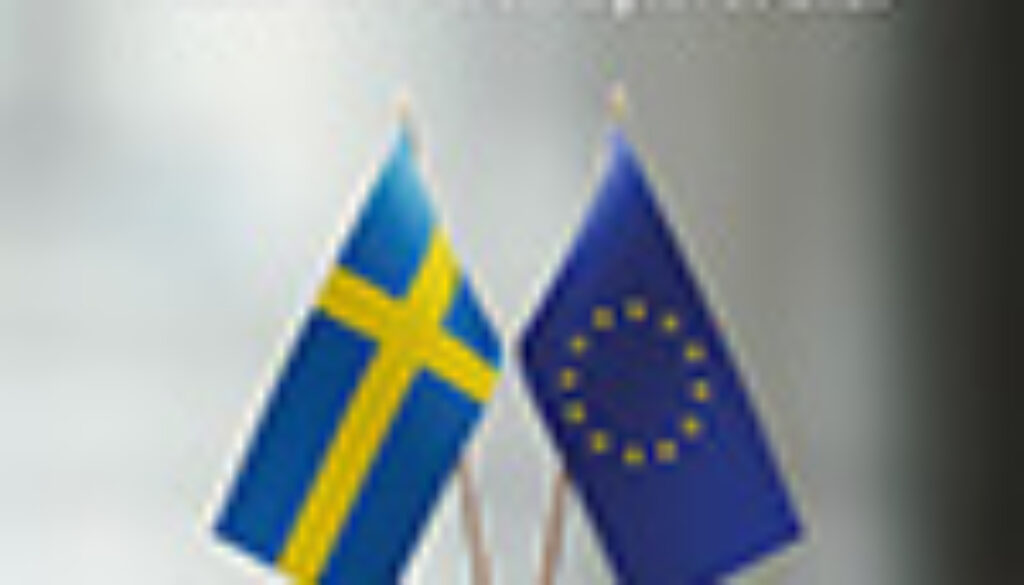 NNRs-forslag-pa-prioriteringar-for-det-svenska-ordforandeskapet-omslag