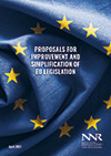 Proposals-for-improvement-and-simplification-of-eu-legislation-omslag