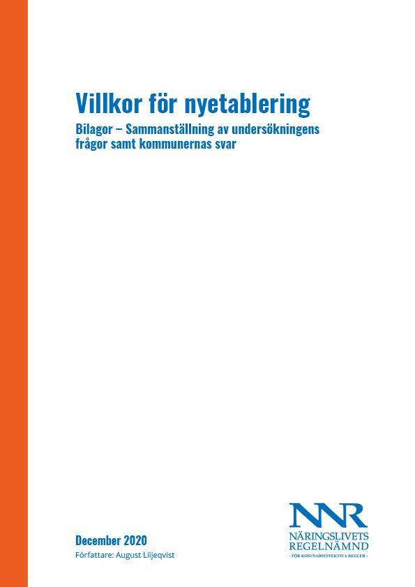 Villkor-for-nyetablering-2020-bilagor-omslag