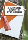 better-informed-decisions-omslag