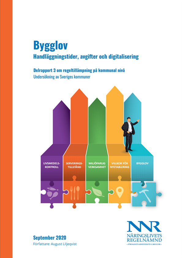 bygglov-2020-omslag