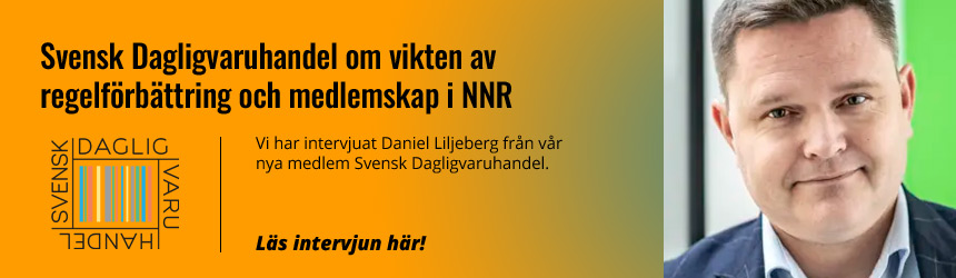 daniel liljeberg-banner