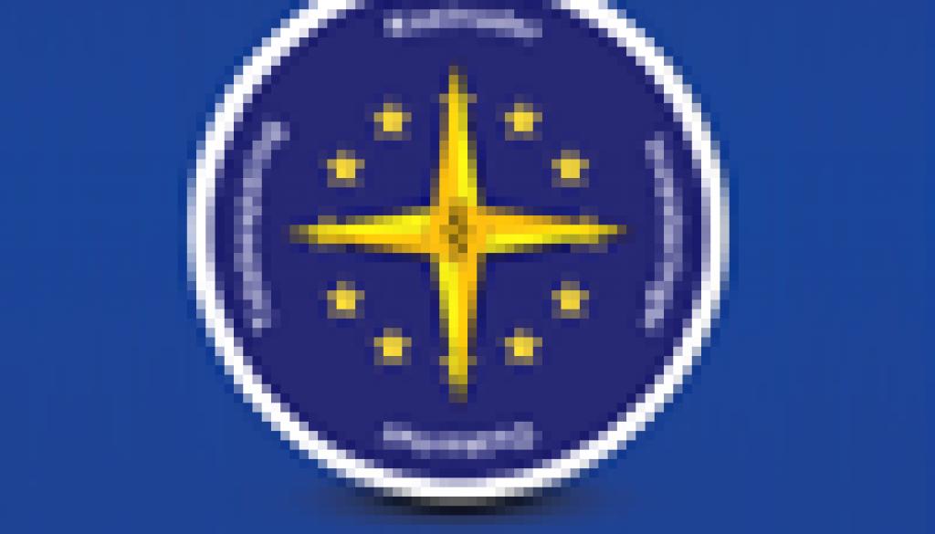 effektivare_regelverk_inom_eu_thumb
