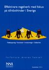 effektivare_regelverk_med_fokus_pa_tillvaxthinder_i_sverige_2014_thumb