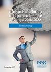 forteckning-naringslivets-forslag-till-regelforbattringar-2018-2022-omslag