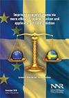 improved-competitiveness-via-more-efficient-implementation-and-application-of-EU-legislation-omslag