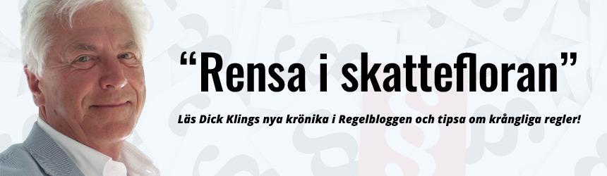 kling-rensa-i-skattefloran