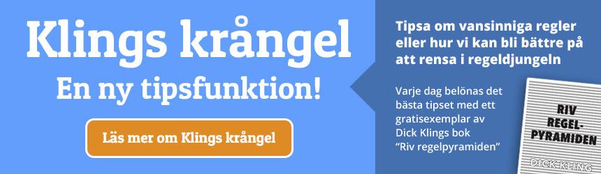 klings-krangel-banner