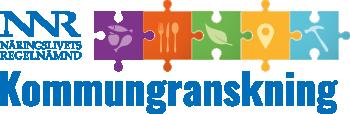 kommungranskning-logo-web-350