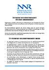lathund-om-regelforbattring-omslag