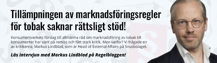markus-lindblad-banner