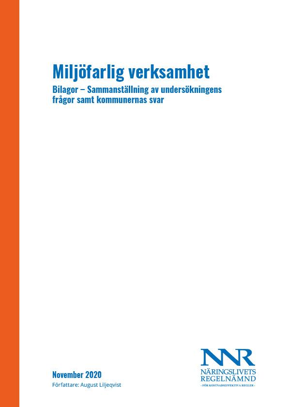 miljofarlig-verksamhet-2020-bilagor-omslag