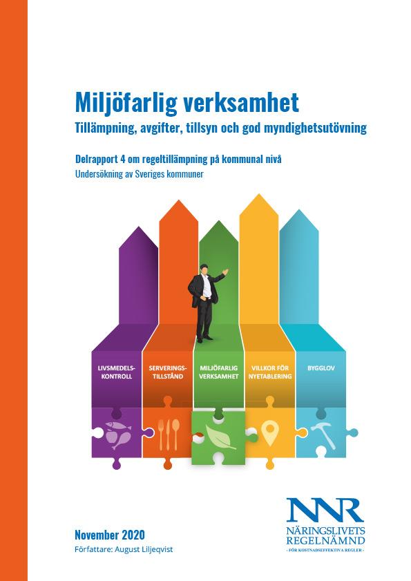 miljofarlig-verksamhet-2020-omslag