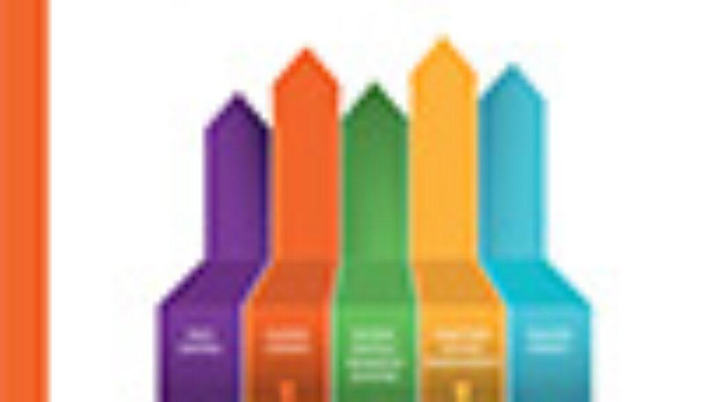 municipal-review-final-report-2020-omslag