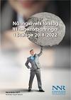 naringslivets-forslag-2018-2022-omslag