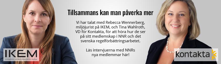 nnr-intervjuer-nya-medlemmar-2020
