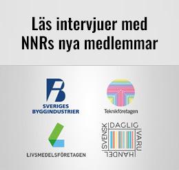 nnr-intervjuver-nya-medlemmar-2019