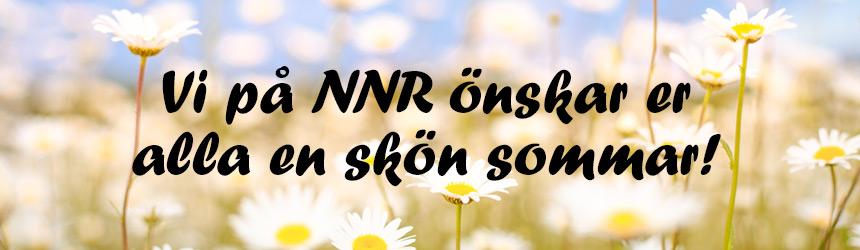 nnr-sommar-2019