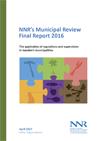 omslag-municipal-final-report