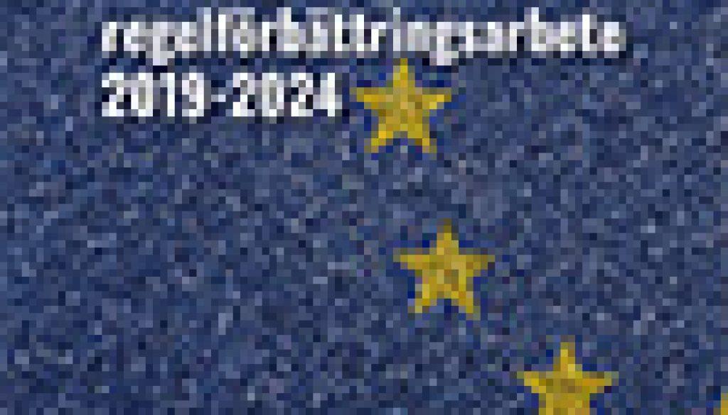 omslag-nnrs-agenda-for-eus-regelforbattringsarbete-2019-2024
