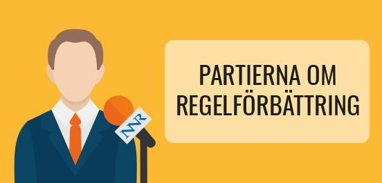 partierna-om-regelforbattring-header