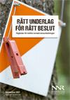 ratt-underlag-for-ratt-beslut-omslag
