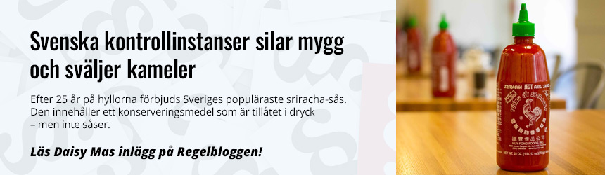 regelbloggbanner-daisy-ma