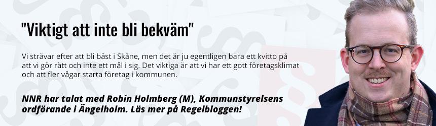 robin-holmberg-banner