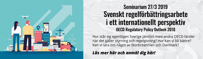 seminarium-OECD-27-mars-2019