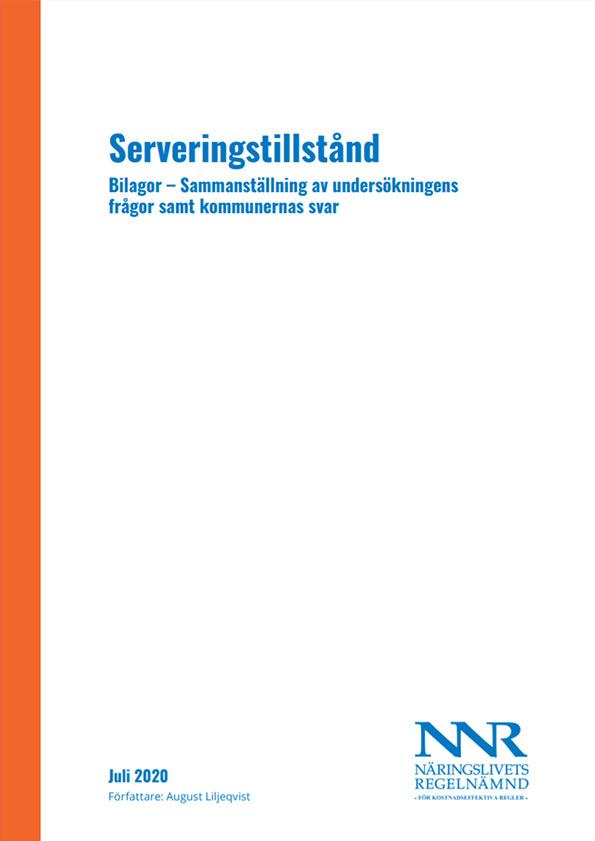 serveringstillstand-2020-bilagor-omslag