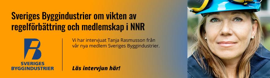 sveriges-byggindustrier-banner