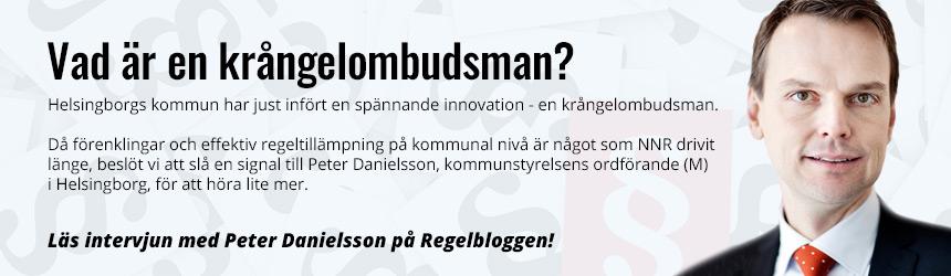 vad-ar-en-krangelombudsman