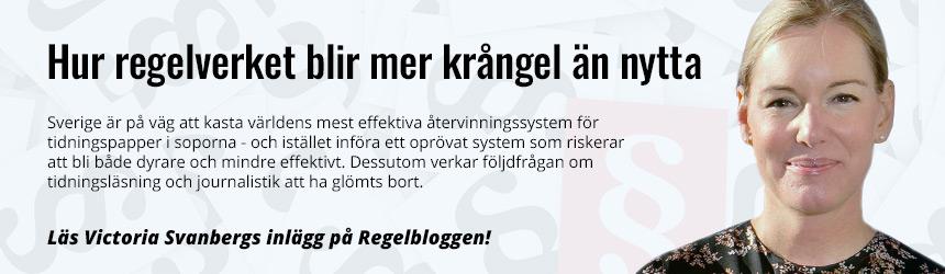 victoria-svanberg-banner